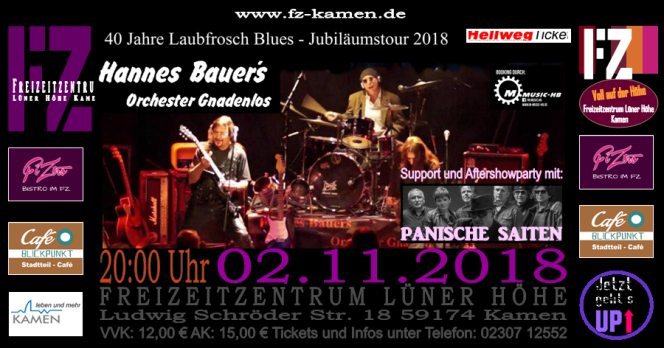 Hannes Bauer 2.png