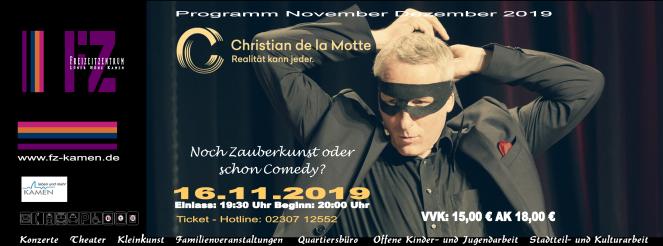 Header FZ Christian de la Motte 161119 neu