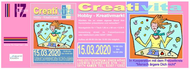 Header FZ Creativita 150320