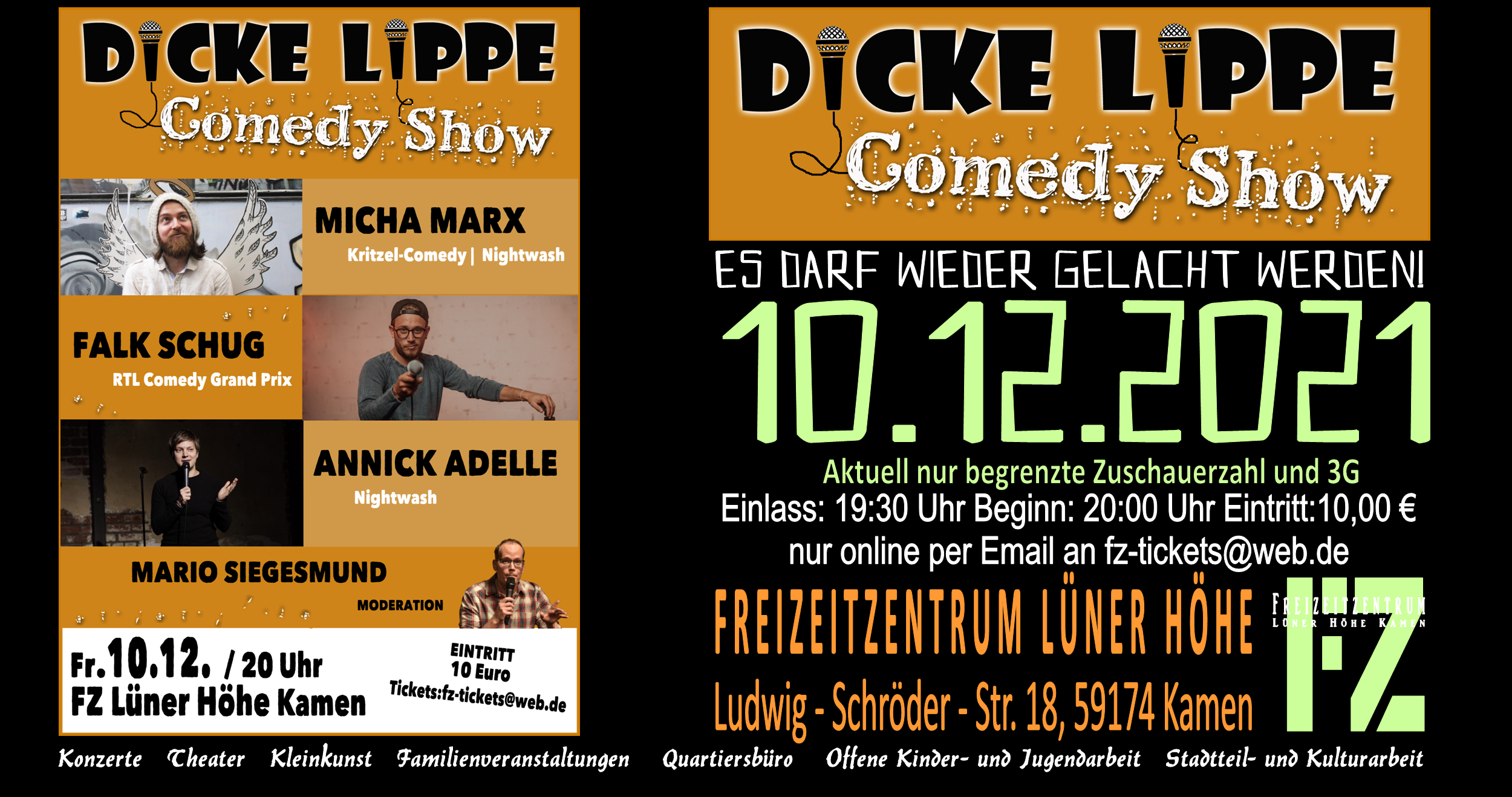 Header FZ Dicke Lippe 101221 cut