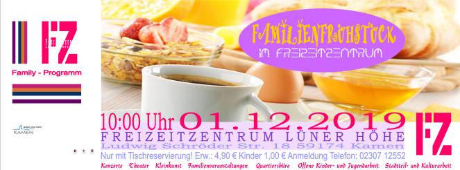 Header FZ Familienfrühstück 011219