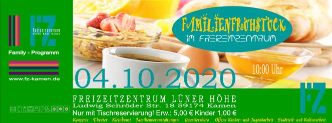 Header FZ Familienfrühstück 041020