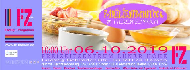 Header FZ Familienfrühstück 061019