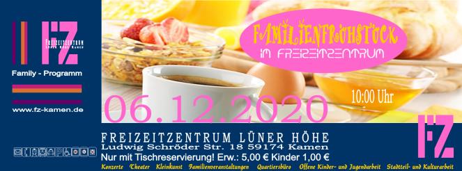 Header FZ Familienfrühstück 061220