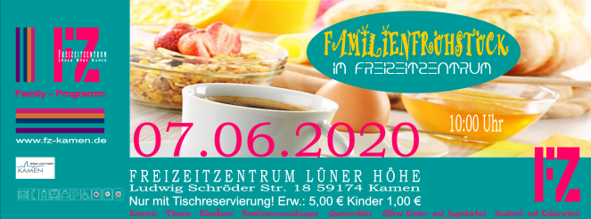 Header FZ Familienfrühstück 070620