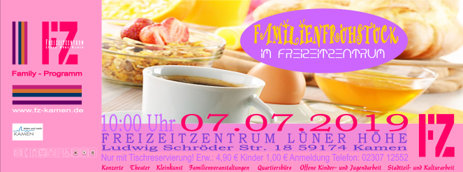 Header FZ Familienfrühstück 070719