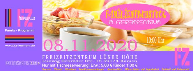 Header FZ Familienfrühstück 081120