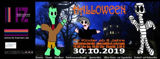 Header FZ Halloween 301019 neu