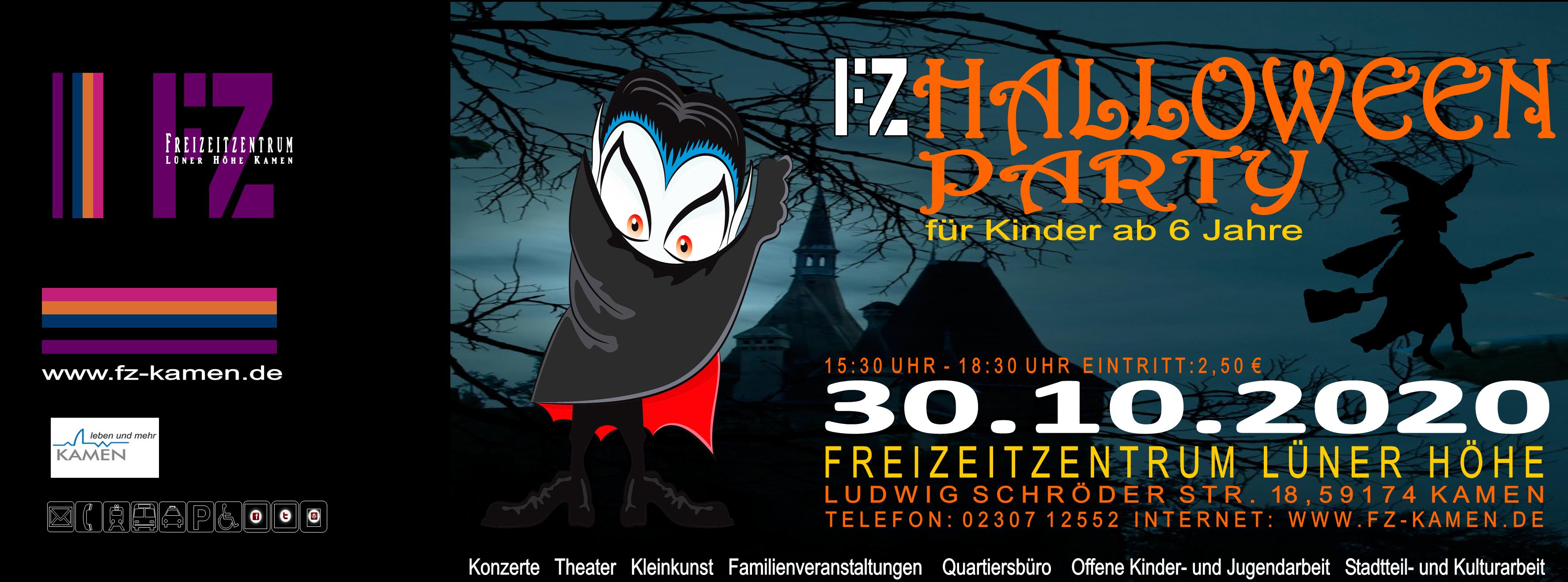 Header FZ Halloween 301020 neu