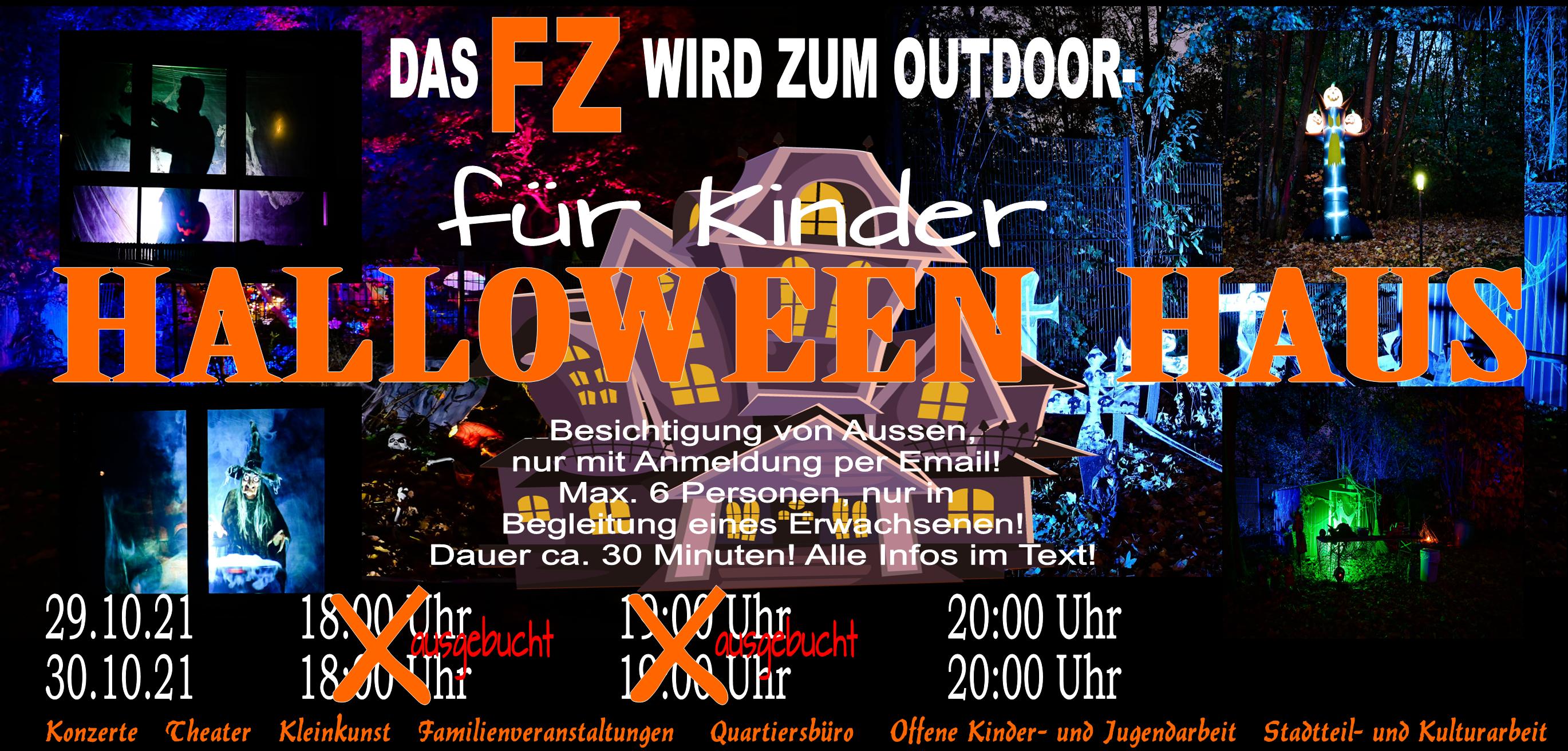 Header FZ Halloween Haus neu 3 Cut