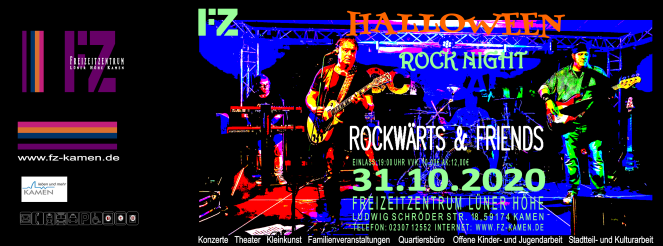 Header FZ Halloween Rock 311020 neu