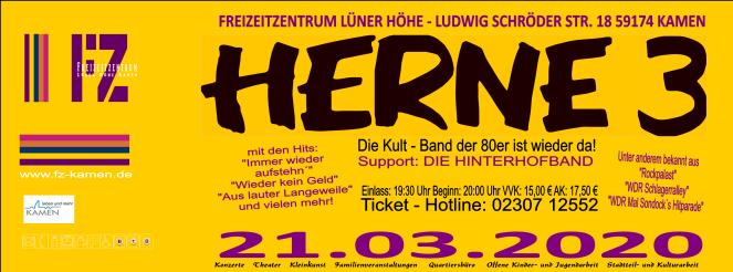 Header FZ Herne 3 210320 neu 3