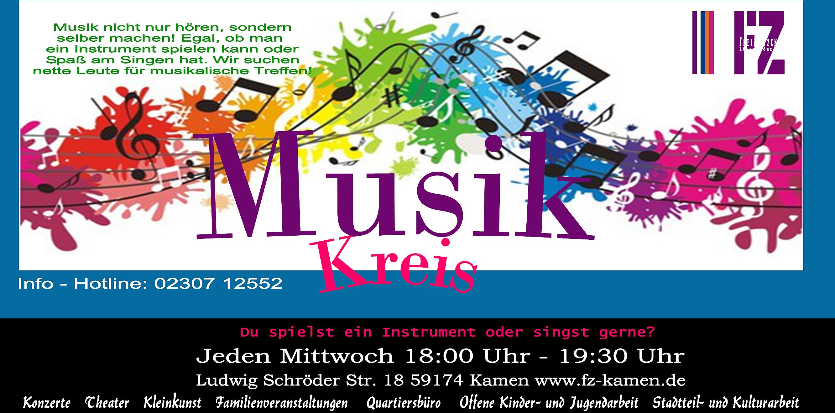 Header FZ Musikkreis 2021 neu cut