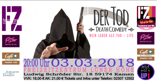 Der Tod