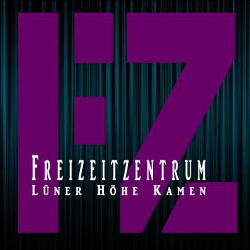 FZ Logo 2018