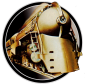 zug-logo-freigestellt