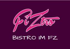 Einzelschild Fiztro GB