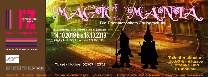 header fz magic mania 1019 neu