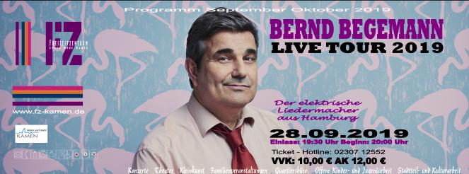 Header FZ Bernd Begemann 280919