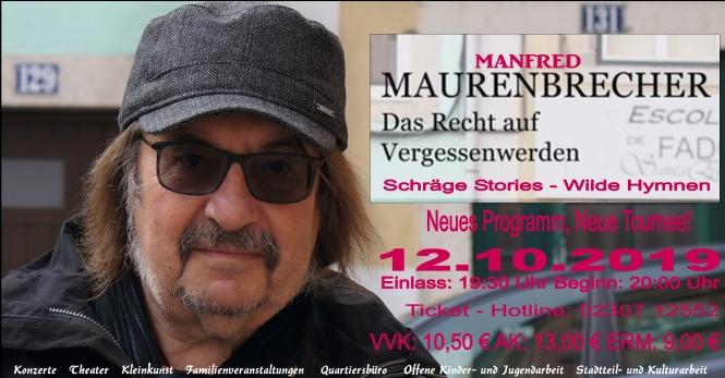 Header FZ Manfred Maurenbrcher 121019 neu 3