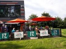 Stadtteilgarten 03