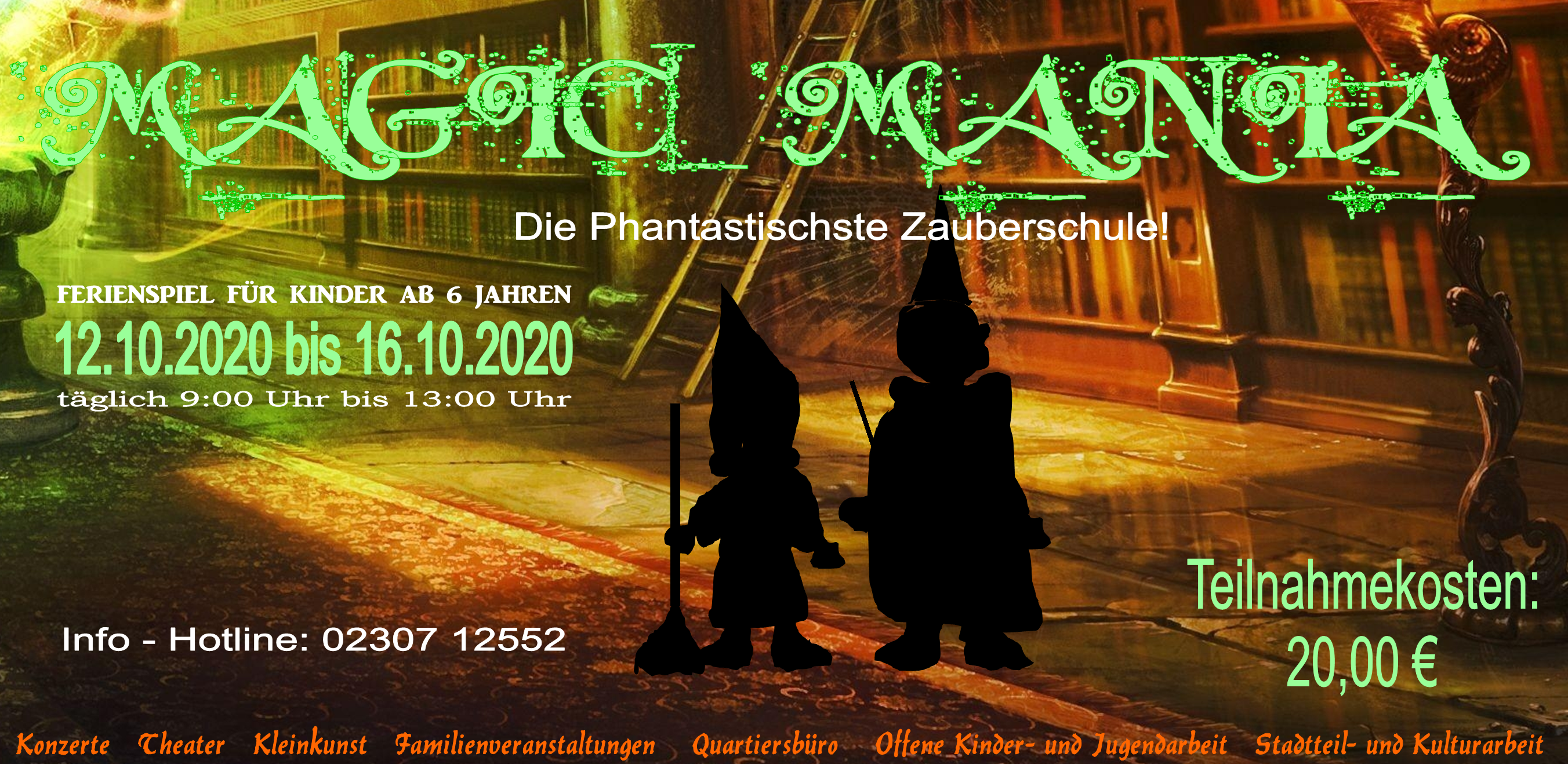 Header FZ Magic Mania 2020 aktualisiert cut